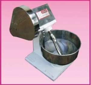 Flour-Kneading-Machine.jpg